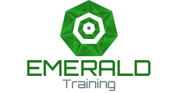 Emerald Training